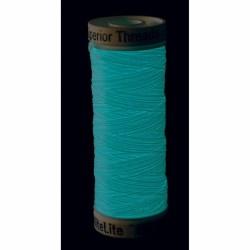 Blue Nite Lite Extra Glow Thread