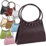Fashion fashion shoulder bag handbag purse