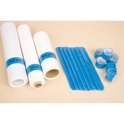Stabilizer Wrap
