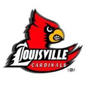 University Of Louisville- Cardinals