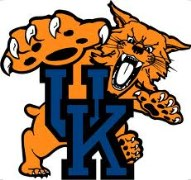 University of Kentucky- Wildcats