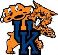 University of Kentucky- Wildcats